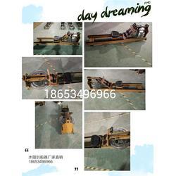 欧诺特健身器材_白山市水阻划船器_商用水阻划船器图片