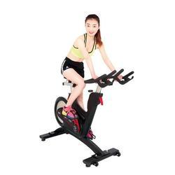 单车-单车售后-欧诺特健身器材图片
