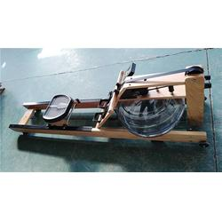 水阻划船器、欧诺特健身器材(在线咨询)、水阻划船器区别图片