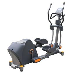 椭圆机太空漫步,椭圆机,欧诺特健身器材图片