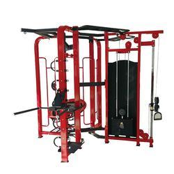 360训练器、360训练器、欧诺特健身器材(图)图片