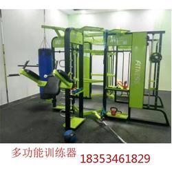 360训练架,360训练架包装,欧诺特健身器材图片