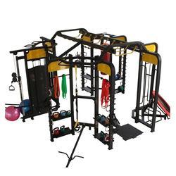 360训练器、欧诺特健身器材、360训练器图片