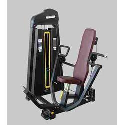 欧诺特健身器材(图)_单功能训练器数量_单功能训练器图片