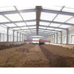 微生物有机肥生产厂家、微生物有机肥、北京光禾生物(查看)图片