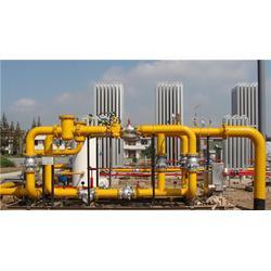 汽化器供应商,汽化器,无锡柯诚气体设备(查看)图片
