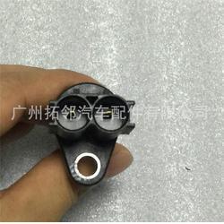 曲轴位置传感器-拓邻汽车配件-本田曲轴位置传感器图片