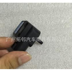 机油压力传感器、宝马机油压力传感器、拓邻汽车配件(优质商家)图片