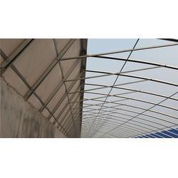 郑州几字钢温室_【欣荣温室工程】_郑州几字钢温室图片