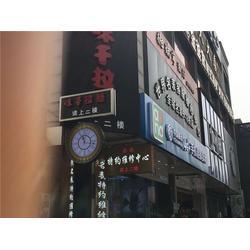 专业名表维修-苏州德瑞亨钟表公司-镇江名表维修图片