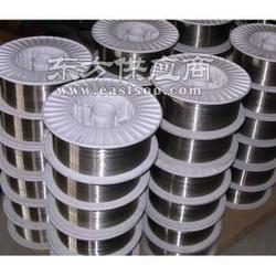 固本焊材KB960耐磨堆焊药芯焊丝图片