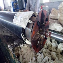 保温钢管、钢套钢蒸汽保温钢管、华盾管道(多图)图片