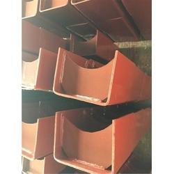 支吊架、厂家直销、lhb恒力弹簧支吊架图片