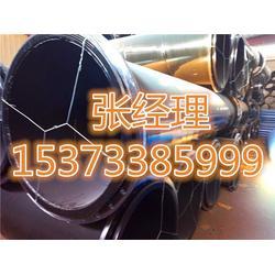 厂家直销(多图)内外涂塑钢管管件-涂塑钢管图片