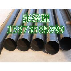 内外涂塑钢管生产设备工艺,涂塑钢管,生产厂家图片