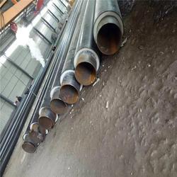 优惠(多图)、保温钢管图片