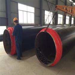 保温钢管,欢迎莅临,377 保温钢管图片