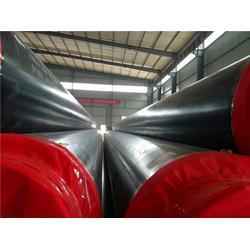保温钢管,厂家,新疆保温钢管图片
