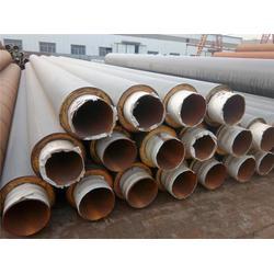聚氨酯保温钢管,保温钢管,生产厂家(图)图片