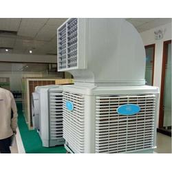 环保空调_绿恒环保科技_中山环保空调厂家图片