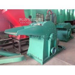 800型-高效木屑粉碎机厂家以信誉求发展图片