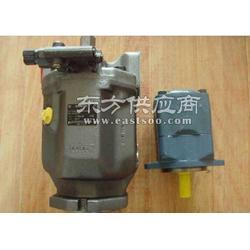 原装现货德国Rexroth力士乐量柱塞泵A10VSO100DRS/32R-PPB22U00图片