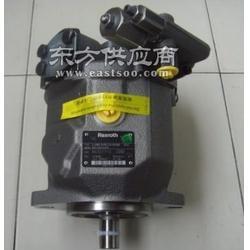 原装现货德�国Rexroth力士乐〖叶片泵PVV51-1X/183-040RA15DDMC图片
