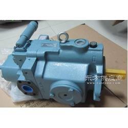 原装正品日本DAIKIN大金柱塞泵KSO-G02-4CA-30图片