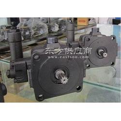 台湾ANSON安颂叶片泵VP5F-A1-50,VP5F-A2-50图片