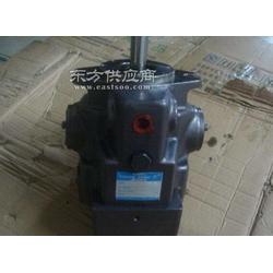 日本YUKEN油研油泵PV2R1系列 PV2R1-31-F-RAA-41图片