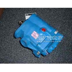 美国VICKERS威格士定量泵PFBQA5-R-20-PRC图片