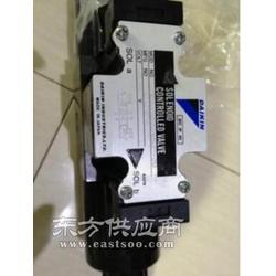 日本DAIKIN大金叠加式先导单向阀 MP-01A-50-10图片