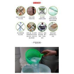 大桶洁厕灵/万洁多丽洁厕灵厂家热卖图片