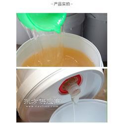 大桶洗手液/万洁多丽洗手液生产公司图片