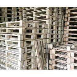 哪有木托盘厂家-合肥创林美(在线咨询)芜湖木托盘厂家图片