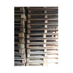 大型木托盘厂、合肥创林美(在线咨询)、合肥木托盘图片