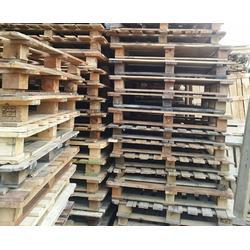 木托盘加工厂家,合肥创林美,安徽木托盘图片