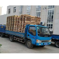 蚌埠木托盘、货物木托盘、合肥创林美(推荐商家)图片