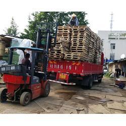 木托盘厂家|芜湖木托盘|合肥创林美图片