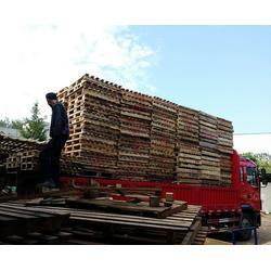 木托盘、合肥创林美厂、合肥木托盘图片
