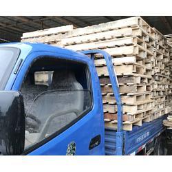 合肥创林美厂家(图)|木托盘|池州木托盘图片