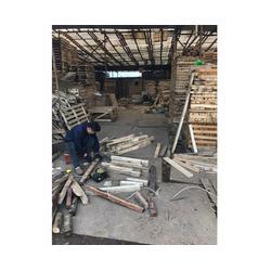 淮南木托盘、合肥创林美、托盘供应商木托盘图片