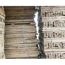 木托盘厂家-合肥创林美(在线咨询)安徽木托盘图片