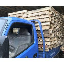 合肥木托盘-木托盘多少钱一个-合肥创林美图片