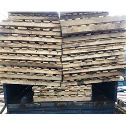 安徽木托盘、合肥创林美公司、二手木托盘图片