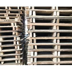 合肥木托盘厂家-木托盘厂家直销-合肥创林美图片