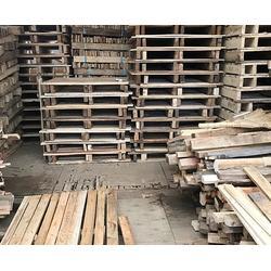 合肥木托盘厂家-木箱木托盘厂家-合肥创林美图片