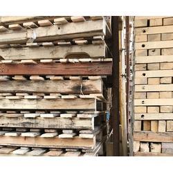 熏蒸木托盘厂家,宣城木托盘厂家,合肥创林美图片