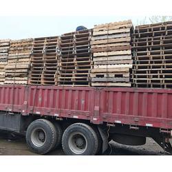 合肥木托盘-定制木托盘-合肥创林美图片