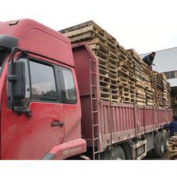 生产木托盘厂家-宿州木托盘-合肥创林美(查看)图片